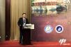 不惧比较、资源分享——中国将提供未来空间站应用机会
