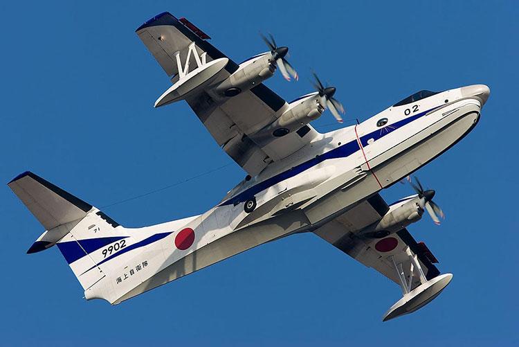 日本向越南提供新的巡逻船和防务装备 总计达220亿美元
