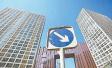 郑州五月楼市降温 市场和购房者渐趋于理智