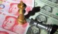 人民币兑美元中间价调升15个基点 报6.7939