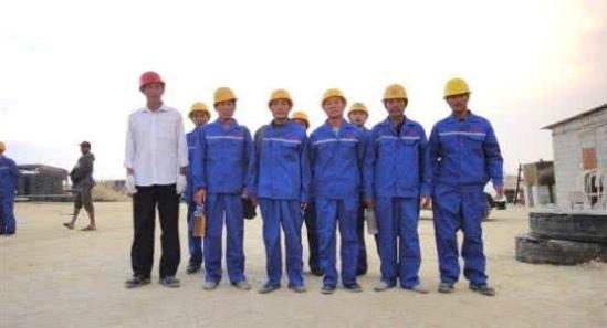 木工、瓷砖工和抹灰工等6000名建筑类工人赴以色列务工,以色列方