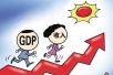 2017年辽宁城镇居民人均可支配收入预计增长7%