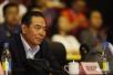 三中国乒乓球队员弃赛,体育总局深夜表态