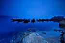 个个美如画,秦皇岛这13个旅游项目河北重点支持