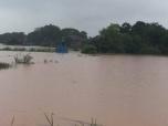 多地景区暂关闭 江西发布汛期旅游安全提示