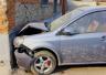 宁波一司机醉酒开车撞墙又跳河 丢了饭碗还面临刑罚