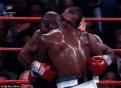 """泰森""""咬耳朵""""迎来20周年,两位老拳王早已一笑泯恩仇"""