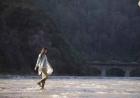 中国最美的地方!私藏着无数秘境古村和仙境海岛