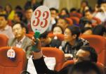 北京调控祭出杀手锏:督促389地产项目入市