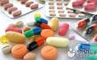 宁缺毋滥用?!论抗生素对于宝宝肠道菌群的伤害