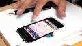 调查显示:73.8%的大学生习惯上课时玩手机
