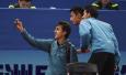 国际乒联:乒乓球运动必须推广商业化
