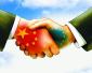 """商务部:加快""""一带一路""""与欧盟发展战略对接"""