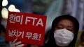 媒體:南韓感受到美國的馬屁不好拍 印度該從中借鑒
