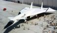 """美军当年""""黑科技""""轰炸机:全球最强科技打造"""