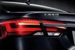 新款荣威950上市,配置大幅升级,售价16.88-20.38万元