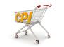 上半年市区CPI同比上涨2.4%