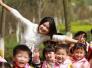 秦皇岛海港区招聘178名中小学及幼儿园老师