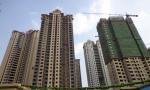 沈阳新房房价6月同比上涨9% 同比涨幅39个月最大