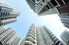 九部委发文要求南京等12个大中城市 加快发展住房租赁市场