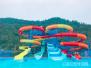 """千岛湖最好玩的水上乐园在哪里?""""跨国CP""""给你正确答案-旅游频道"""