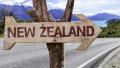 外媒:新西兰禁无照从事移民顾问 华人女子被罚7000纽币