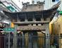 杭州江干区城中村改造:为城市留住记忆