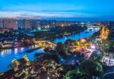 2016年度浙江县域6项排行榜揭晓 宁波这些地方上榜