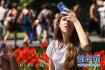 比高温天更易让人中暑?5种药让人散热难