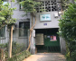 一人反对就不行,7年了杭州83岁老人家啥时能用上电梯