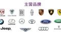 2017款英菲尼迪QX80 进口中东版豪华轿车