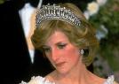 她嫁给王子却一生不幸