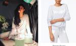 Selena和閨蜜同框畫風簡直是旅行穿衣範本