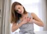内向女性易患乳癌 哪些人应筛查乳腺癌?
