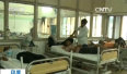 印度万余人感染甲型H1N1流感病毒 数百人身亡