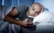 少年睡觉停止呼吸 患上罕见疾病
