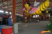 衡水冀州区周村镇精准发力 力促镇域经济跨越发展