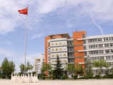 西安培华学院:新增医学信息工程、金融工程等四个专业