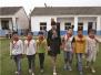 因身世相似 乡村女教师29年收留了59个留守儿童