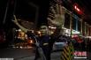 菲律賓警方緝毒引發槍戰 奧三棉示市市長等多人身亡