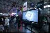 ChinaJoy2017正式结束 XboxOne X中国首秀落幕