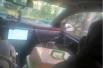 抚顺一出租车司机拼客不拉人改拉猫 乘客表示不得劲儿