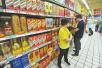 济南茅台断供严重价格飞天 白酒淡季涨价潮隐现