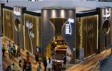 第34届国际龙家具展下周在顺德举行