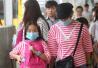 香港甲型H3N2流感高发 这时去香港怎么防备?疾控教你5招