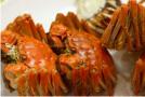 盘锦河蟹借助京东冷链物流销往全国225个城市