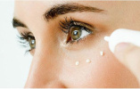 如何减轻眼部细纹?不妨试试这几个小方法