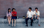 80年代的中国啥样?这组图片告诉你