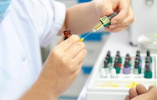 过敏原检测结果能指导饮食?还要结合病史、病症