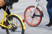 注意了!谨防共享单车跑路潮损害消费者利益